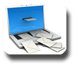 Vign_swiss-mailing-address-file