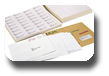 Vign_swiss-mailing-address-label