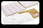 Vign_swiss-mailing-address-label
